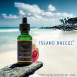 Island Breeze Premium E-Liquid