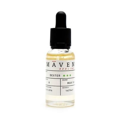 Maven E-Juice Collection   Buy Vape Juice and E-Liquid by