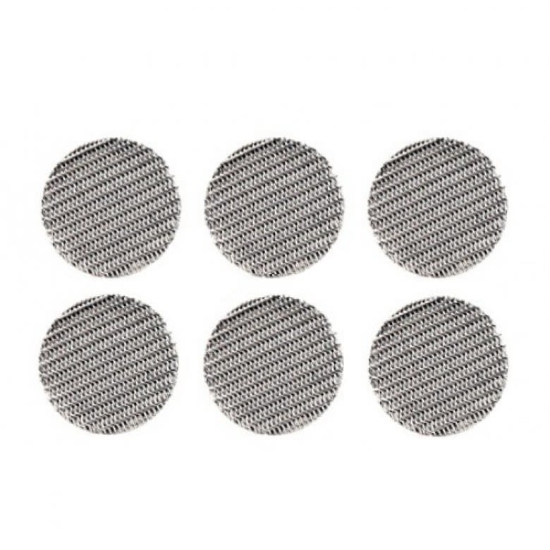 Arizer Air Replacement Screen Pack