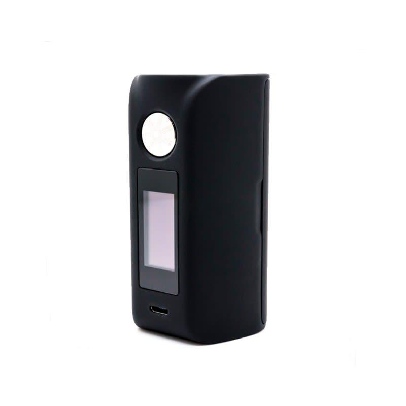 asMODus Minikin 2 Black