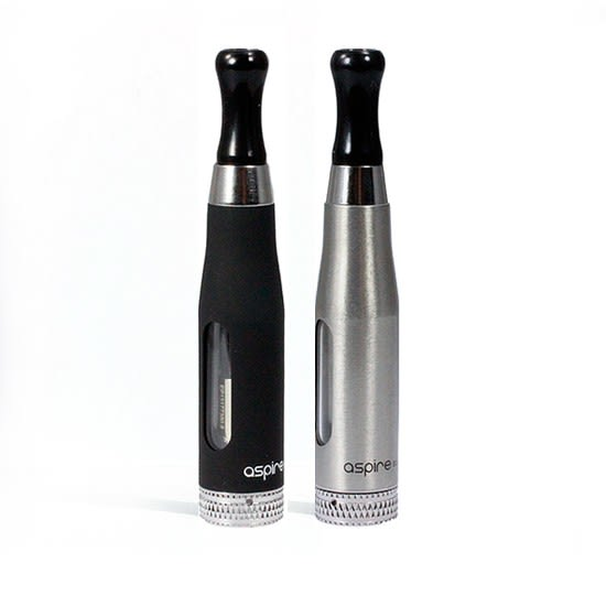 Aspire CE5-S - BDC clearomizer