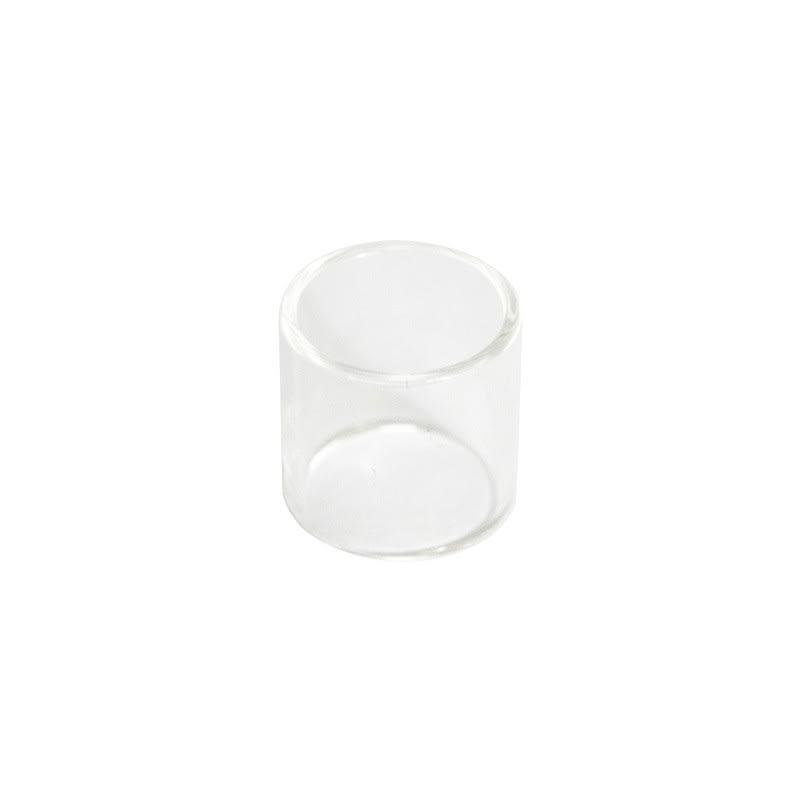 Aspire Nautilus 2 Replacement Glass Tube
