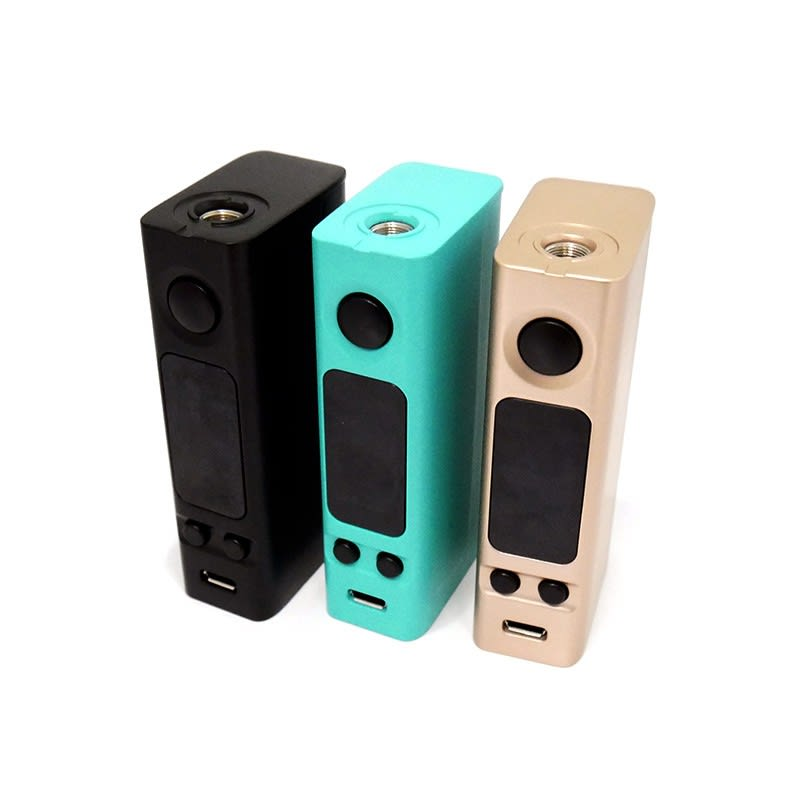 Joyetech evic-VTwo Mini Mod Only