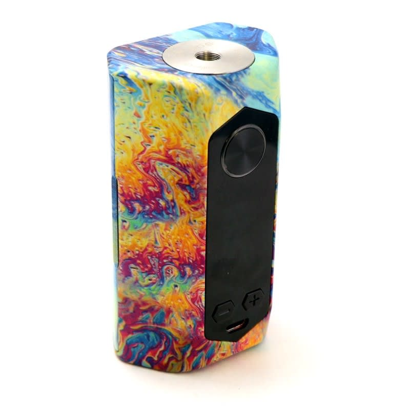 GeekVape Blade 235W Mod - Starry Night
