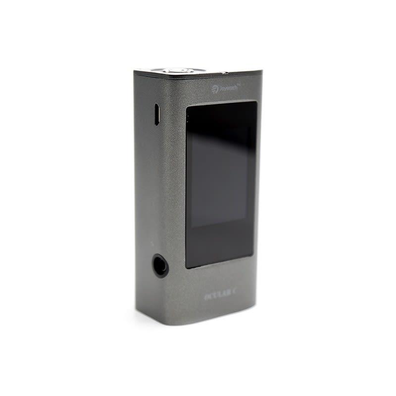 Joyetech Ocular C Touchscreen 150W Box Mod