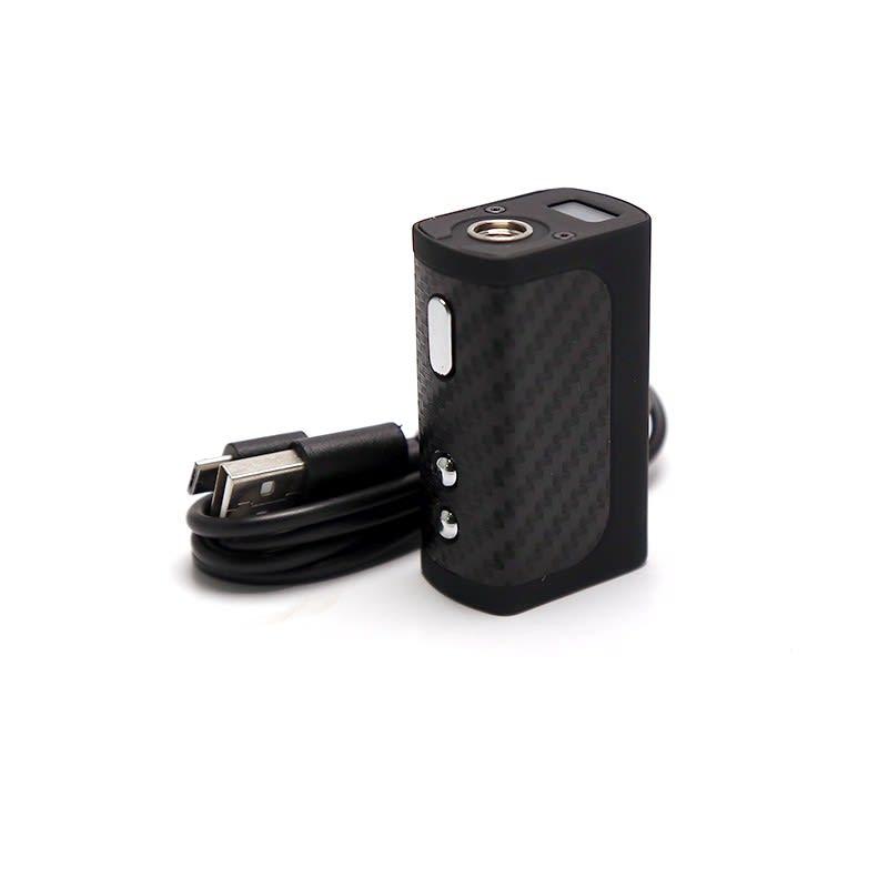 Mini Volt 40W Mod by The Council of Vapor