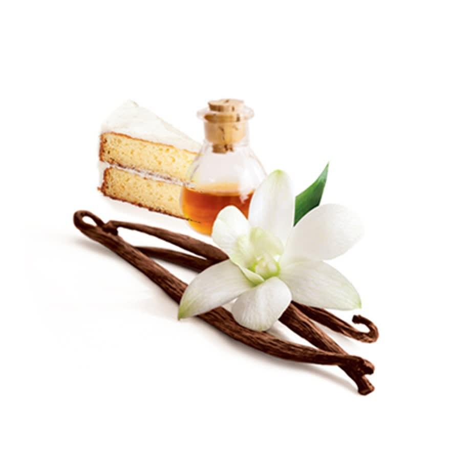 Vanilla Craze E-Liquid 30ml