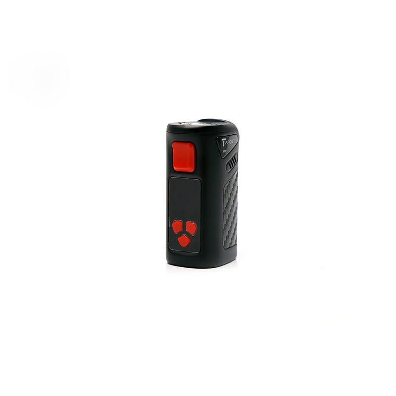 Vaporesso Target Mini TC Mod Only