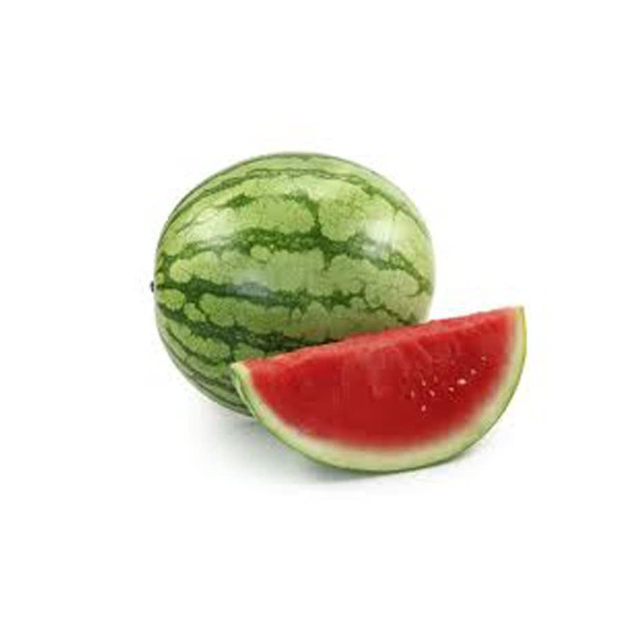 Sweet Watermelon E-Liquid 30ml