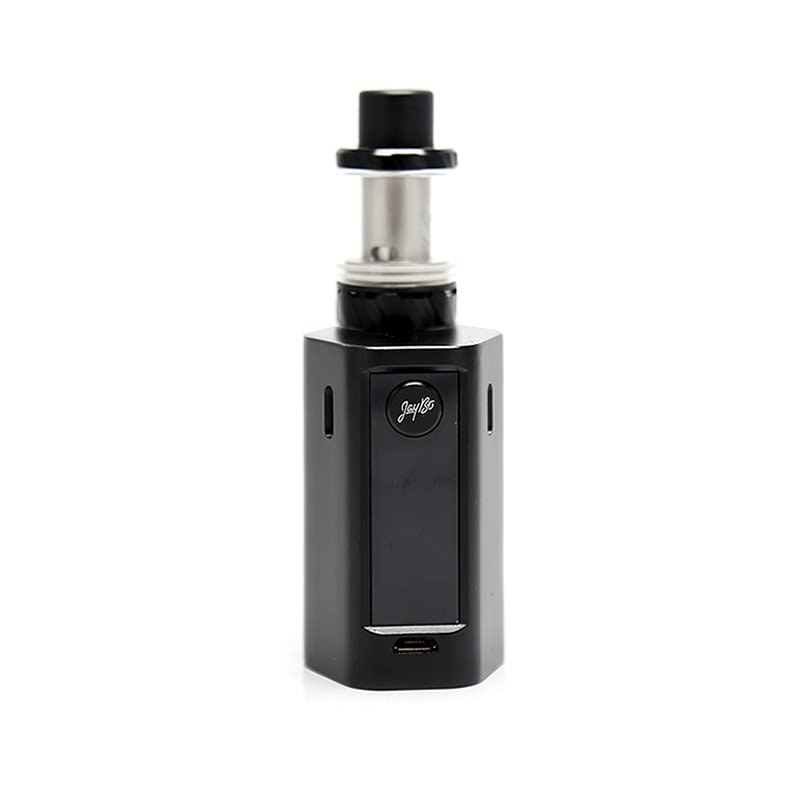 Wismec RX Mini Full Kit