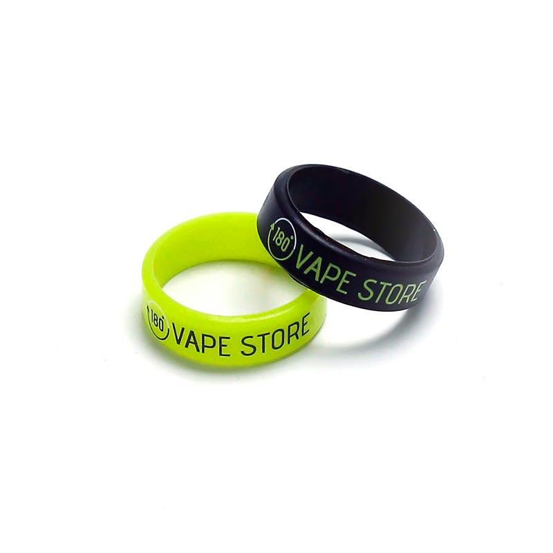180 Smoke Vape Band