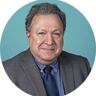 James Panagas