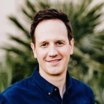 Ryan Gould