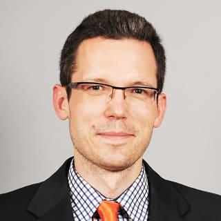 Michal Kadak