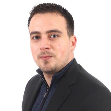 Sandro Jankovic