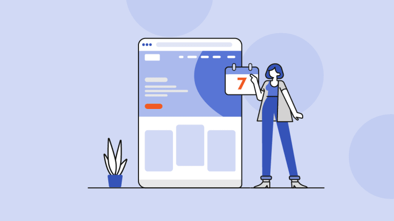 Top 10 Websites for July 2020