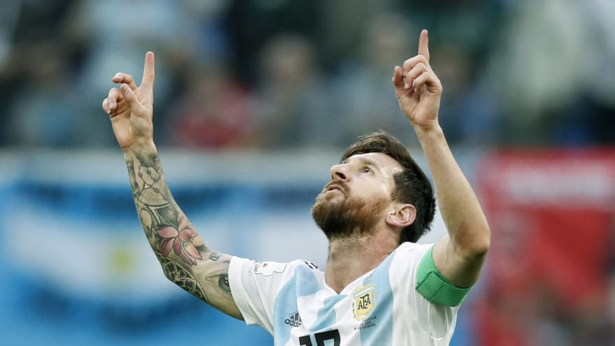 2019 Copa America preview: Stasis & change in a modern soccer world