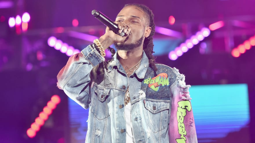 The most surprising wins at the BET Hip Hop Awards