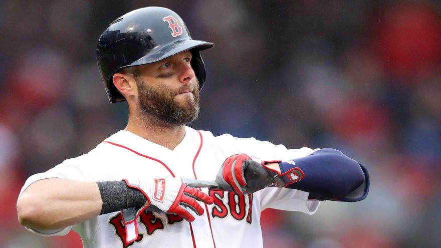 10 MLB players we may not see on the field after this season