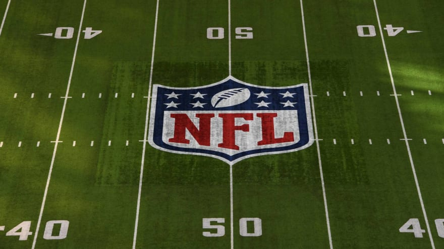 bd08ecbc938 Report  NFL salary cap set at  177.2 million for 2018 season ...
