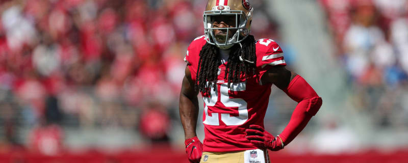 b6a42af1a 49ers  Richard Sherman to miss time