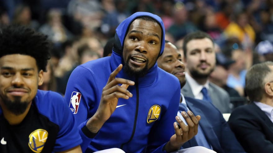 55a9519d8821 Watch  Kevin Durant