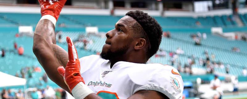 Miami Dolphins Breaking News Rumors Highlights Yardbarker