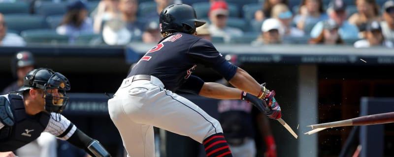 MLB: Breaking News, Rumors & Highlights | Yardbarker