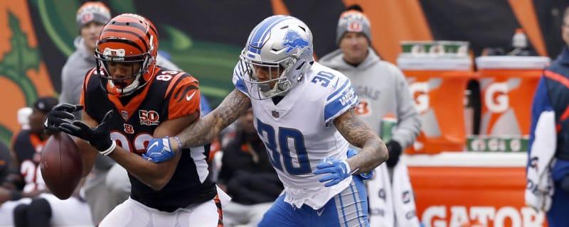 Detroit Lions: Breaking News, Rumors & Highlights   Yardbarker