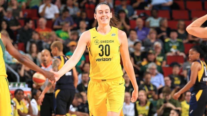 18ab5f996112c Top 10 players WNBA power rankings