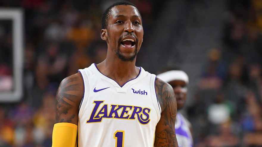 864d2369d Report  Knicks have interest in Kentavious Caldwell-Pope ...