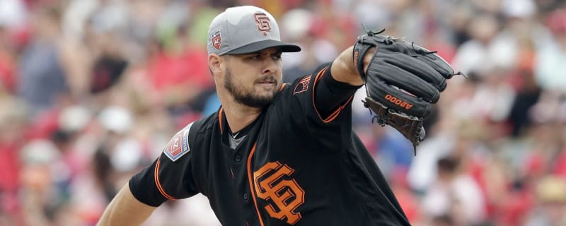 db4a92c5 Tyler Beede Rumors, News & Videos | Yardbarker.com