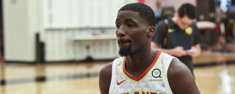 Cleveland Cavaliers: Breaking News, Rumors & Highlights