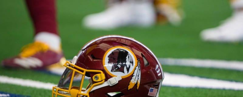 Washington proposes replay for uncalled penalties at annual NFL meetings 88914b675