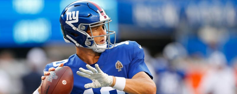 Eli Manning: Breaking News, Rumors & Highlights | Yardbarker