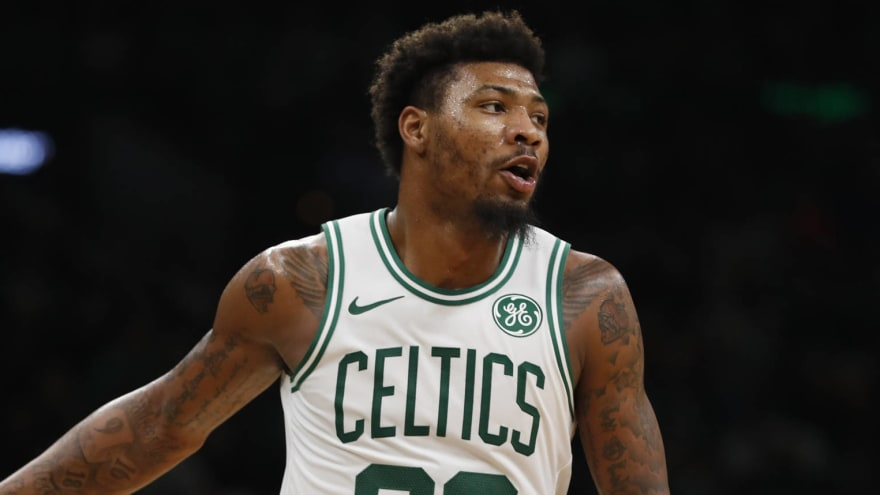 8d955266641f Bold predictions for Bucks-Celtics Game 4