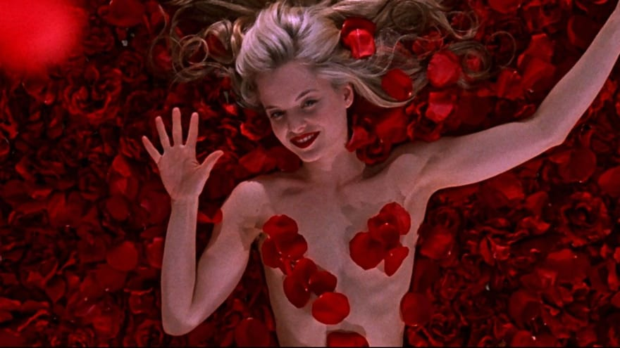 The stupidly short shelf life of 'American Beauty'