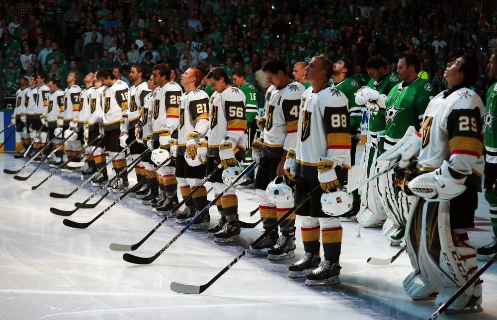 A look back at inaugural NHL uniforms  0b0a8f8f6f2