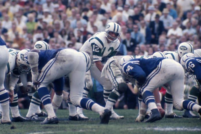 205de7de80b Super Bowl stars: Where are they now?   Yardbarker