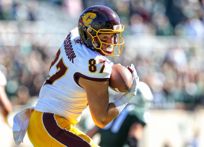25 worst college football teams in 2019 | Yardbarker