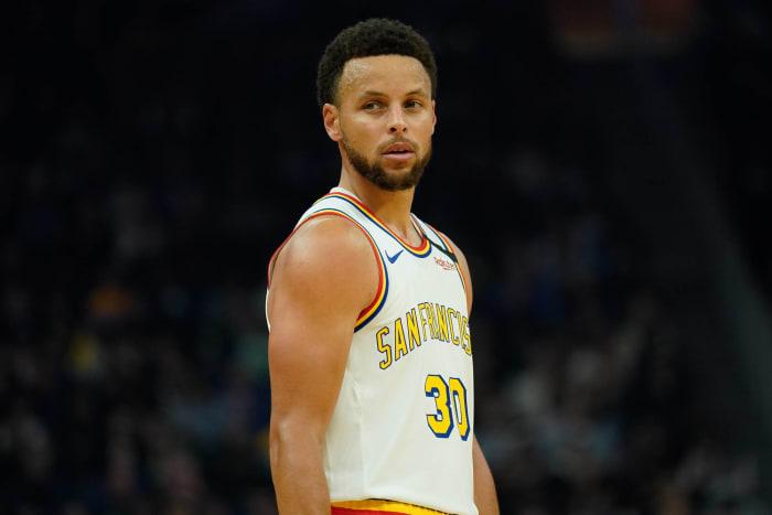 Stephen Curry, Basketball ($84.4M)