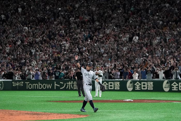 Odds to win the 2019 World Series   Yardbarker