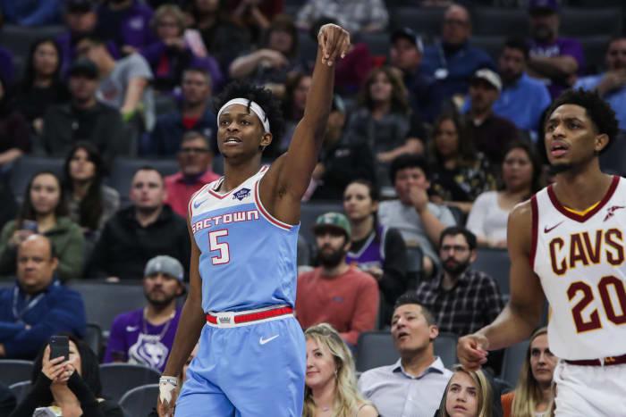 Post NBA free-agency power rankings | Yardbarker