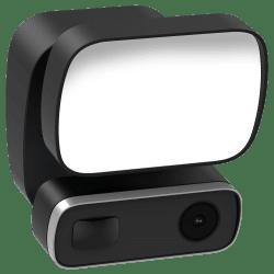 Zenith Security Co. L300base - Floodlight camera