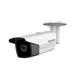 Hikvision DS-2CD2T55FWD-I5 - 5 MP IR Fixed Bullet Network Camera