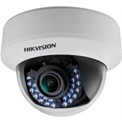 Hikvision DS-2CE56D0T-VFIRF - HD 1080p IR Dome Camera