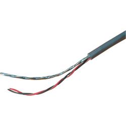 Excel Grey 3 Pair Cable - 500 Metre Reel PIFPP