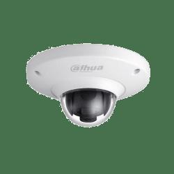 Dahua IPC-EB5500 - 5MP Vandal-proof Network Fisheye Camera