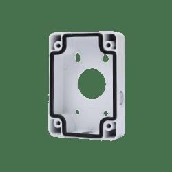Dahua PFA120 - Water-proof Junction Box
